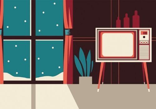 ひかりTVの基本放送プラン